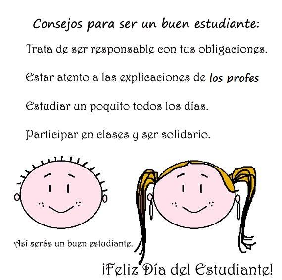 dia_del_estudiante_copia