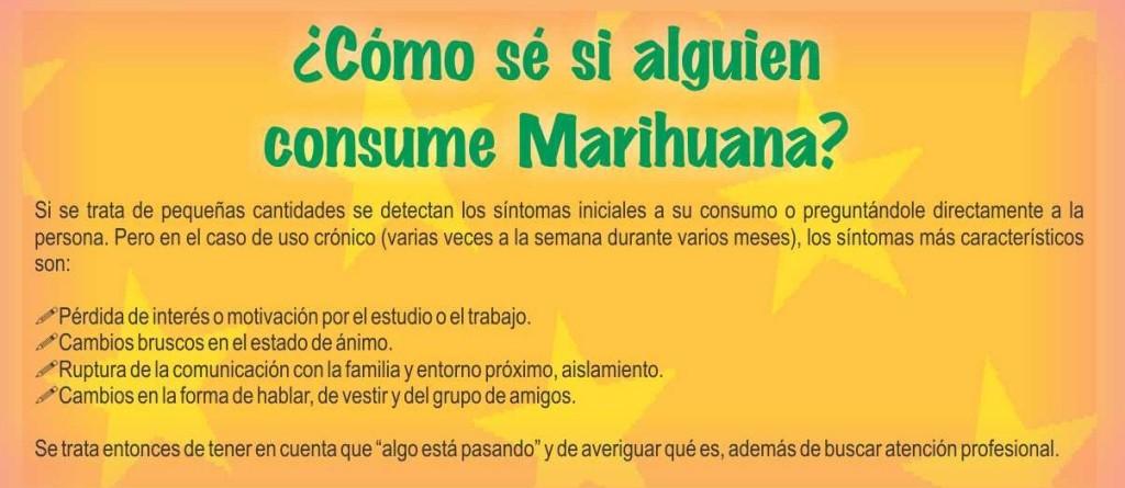 marihuana 2 - copia