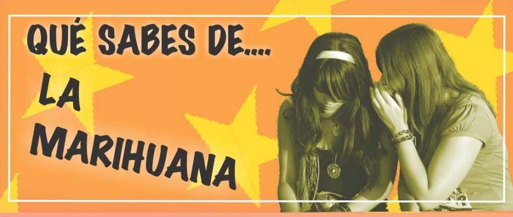 marihuana 2 - copia (2)